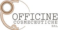 Officine Cosmeceutiche